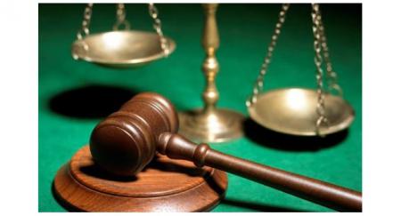 Апеляційний суд оголосив перерву для вирішення питань про відповідальність посадових осіб КМУ та проведення експертизи