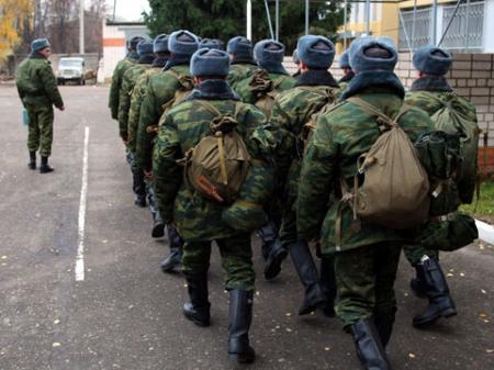 Президент України Петро Порошенко підписав закон щодо звільнення від призову на військову службу під час мобілізації окремих категорій педагогічних та наукових працівників.