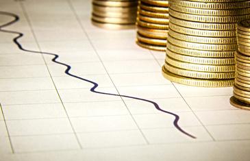Місцеві бюджети отримали додатковий фінансовий ресурс