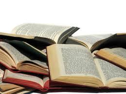 Нормативні акти та методичні рекомендації щодо  передачі, реалізації і розмежування повноважень у сфері  загальної середньої освіти РДА і ОТГ.
