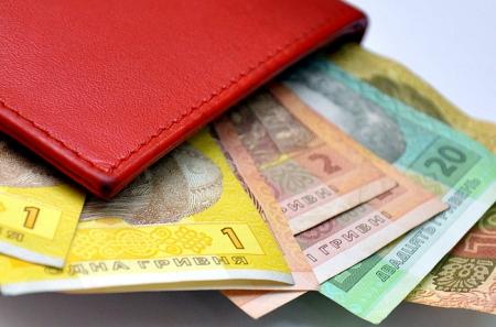 Про коригування середньої заробітної плати працівників освіти