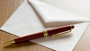 Звернення Центрального комітету Профспілки працівників освіти і науки до Міністерства освіти і науки України