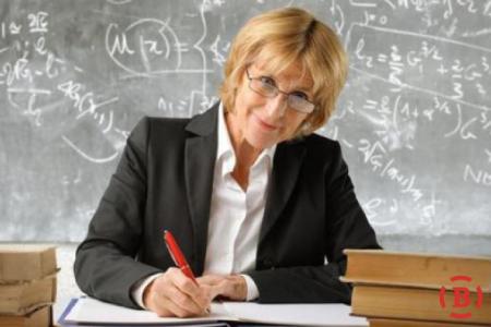 Щодо правомірності проведення відділами освіти тестування вчителів.