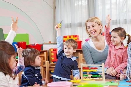 Рішення Вінницької міської ради щодо встановлення надбавки за складність та напруженість в роботі педагогічним працівникам окремим закладів освіти.
