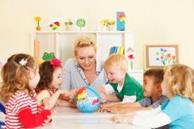 Про збільшення тривалості основної відпустки у  закладах дошкільної освіти