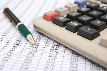 Про внесення змін до формули розподілу освітньої субвенції між місцевими бюджетами
