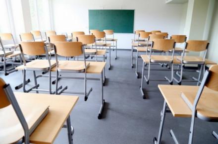 Про умови та оплату праці працівників закладів освіти і науки в умовах карантину.