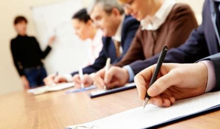 Щодо оформлення підвищення кваліфікації педагогічним працівником закладу освіти.
