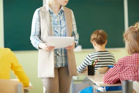 Про законодавче врегулювання трансформації мережі закладів загальної середньої освіти